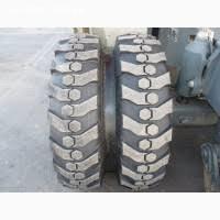 Шина 10.00-20 Michelin POWER DIGGER (16PR,165A2/147B,TT) б/к